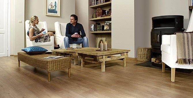 comment poser sol pvc moquette devis travaux gratuit aulnay sous bois entreprise ixdrcr. Black Bedroom Furniture Sets. Home Design Ideas